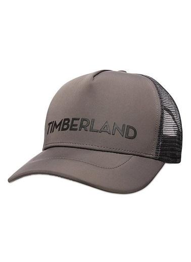 Timberland Şapka Renkli